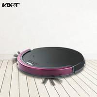 Vacuum cleaner Sweeper Mopping machine Cleaner Cleaning robot smart robot Multifunction High suction