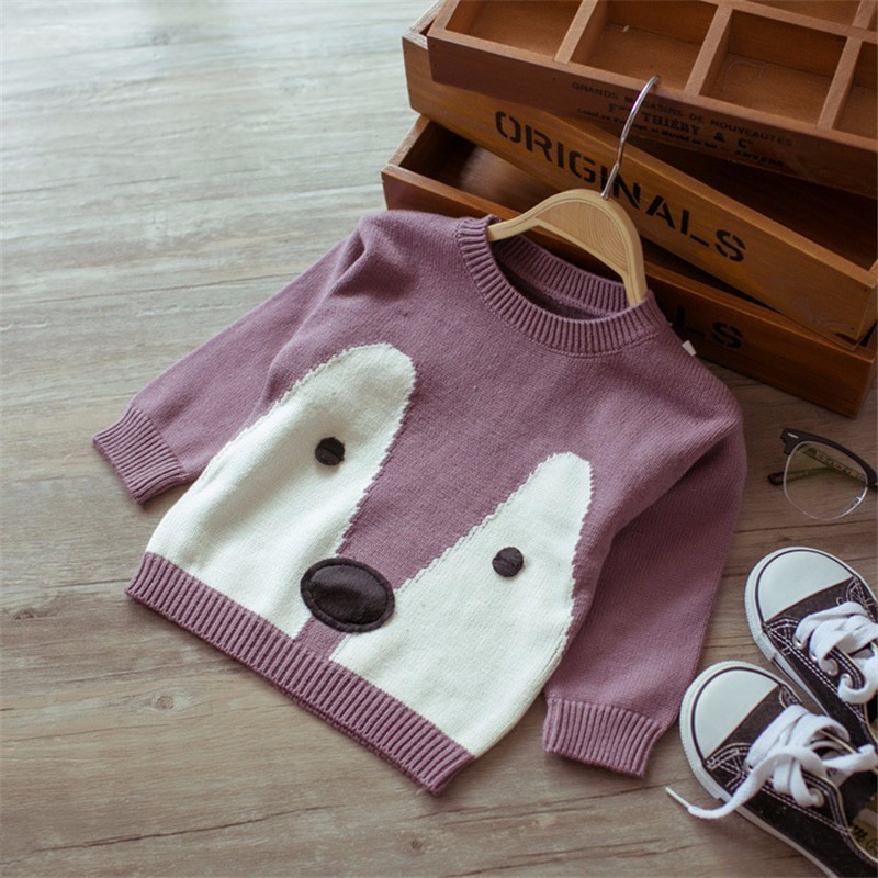 KIDS SWEATER (6)