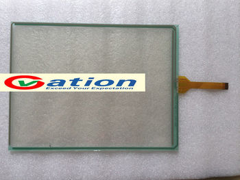 One For FT-AS00-15A Touch Screen Glass Digitizer