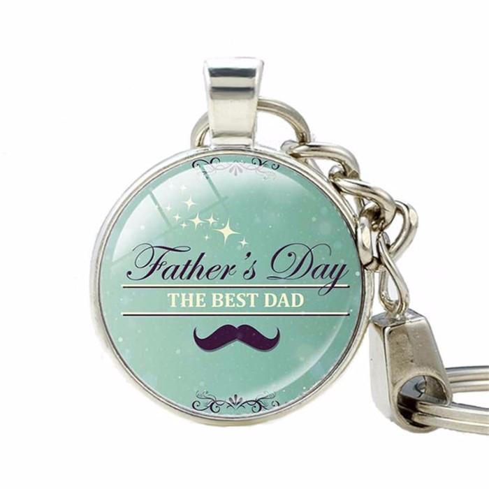 HTB1rzv6JFXXXXcMXFXXq6xXFXXXy - Father's Day Style Keychain