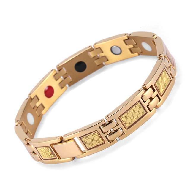 WelMag Magnetic Bracelet...