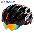 LOCLE-Top-Cycling-Helmet-Casco-Ciclismo-Insect-Net-Bicycle-Helmet-In-mold-Bike-Helmet-Road-Mountain.jpg_120x120.jpg