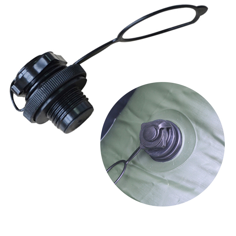 №replacement Boston Air Valve For Intex Inflatable Boat