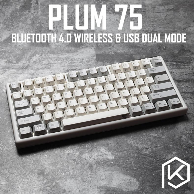 plum 75