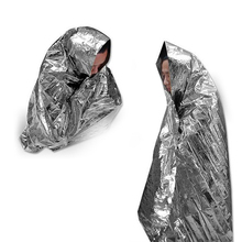 Emergency Thermal Foil