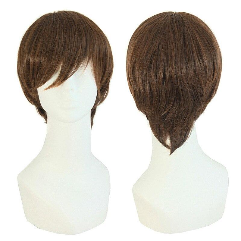 wigs-wigs-nwg0sh60672-bm1-4