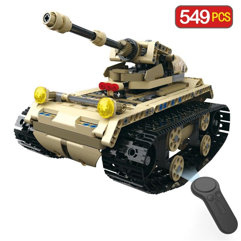 Remote Control Military Hummer Compatible LegoINGLY WW2 Rc Tank M1A2  Building Brick block Model Toys For Boys With Box GiftRemote Control Military Hummer Compatible LegoINGLY WW2 Rc Tank M1A2  Building Brick block Model Toys For Boys With Box Gift