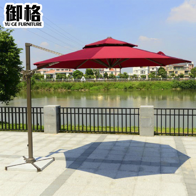 3 mi luoma outdoor umbrellas umbrella sun patio furniture in patio rh aliexpress com all patio furniture sun valley sun patio furniture plymouth