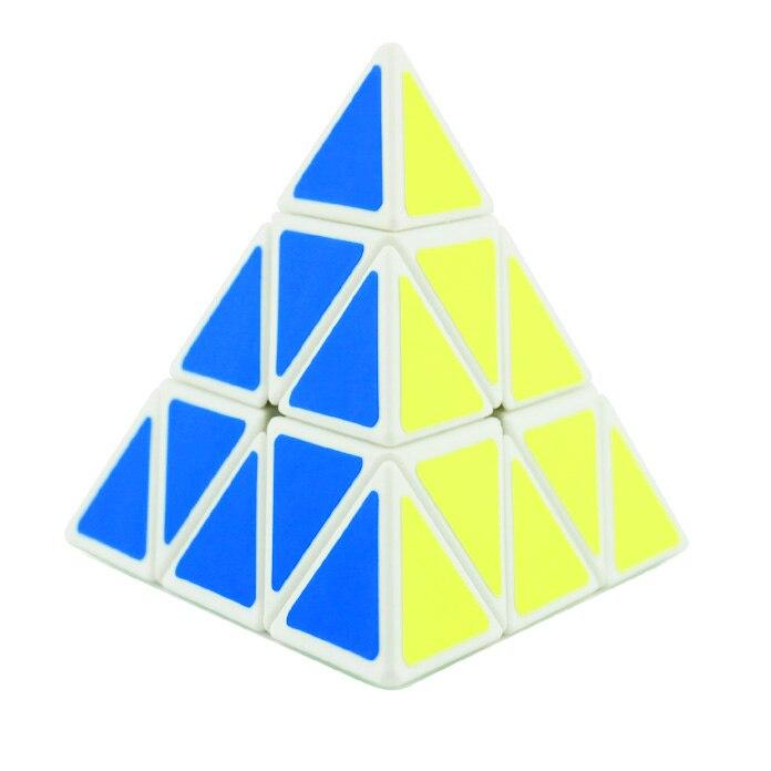 Пирамида секс мебель позы фото 702-13