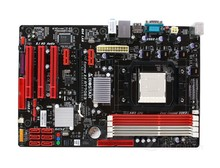 Quality goods Classic version of A770E3 770 DDR3 AM3 independent motherboard TA770E3