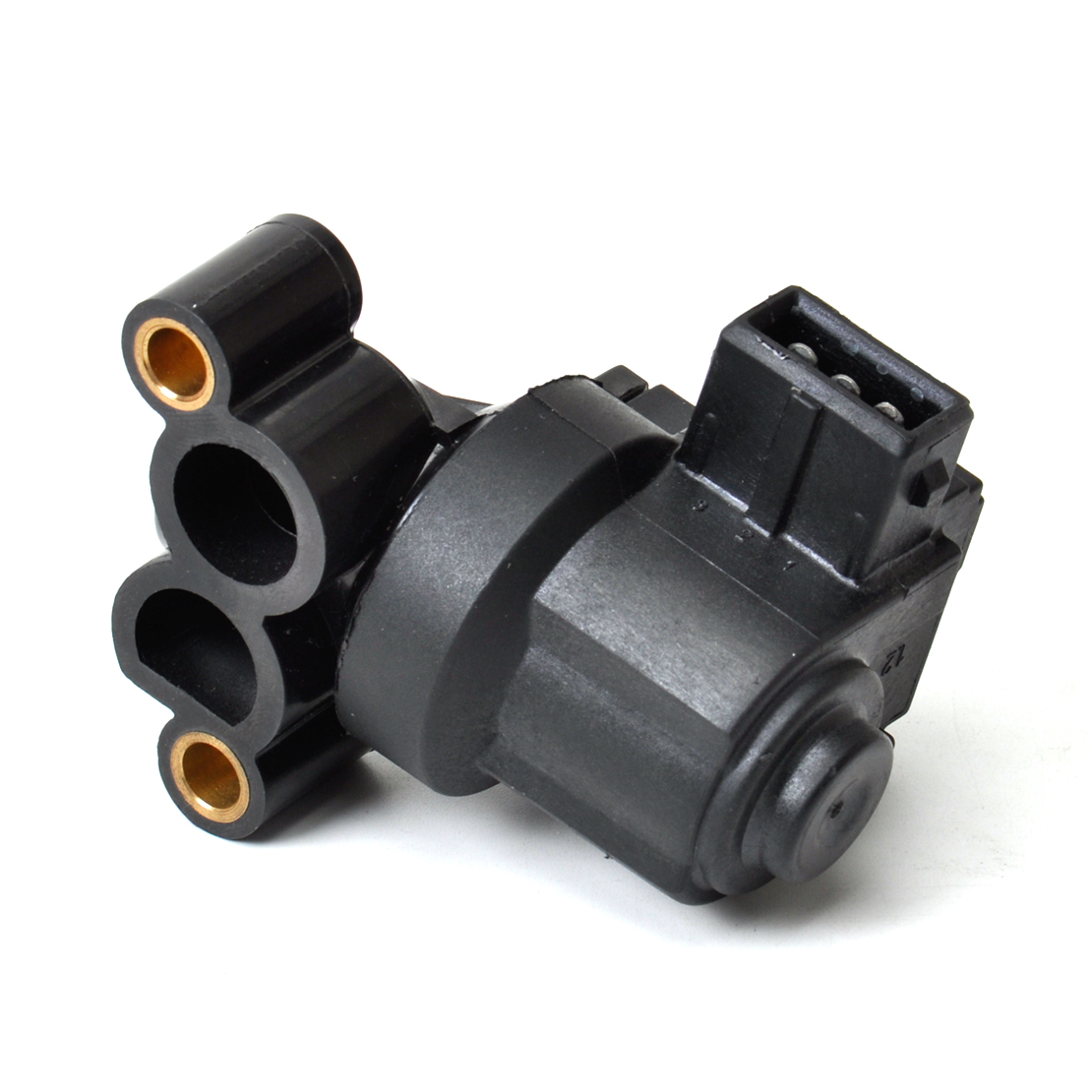 Idle Air Control Valve For Hyundai Sonata Tiburon Kia: DWCX 3515033010280140571 Idle Air Control Valve For