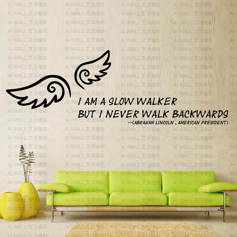 Wall Sticker Outlet Image Collections Home Design Wall Stickers