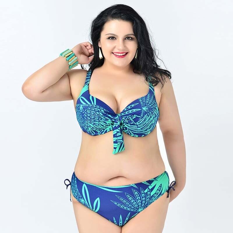 Hot sexy big women