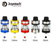 Original Joyetech ProCore Aries Atomizer 4ml Flip Type Top Fill Design Balanced Flavor And Clouds Very