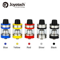 Original Joyetech ProCore Aries Atomizer 4ml Flip Type Top Fill Design Balanced Flavor And Clouds Very