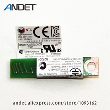 Free shipping New original bluetooth module 4.0 for Lenovo Thinkpad X220 X230 T420 T430 T530 FRU: 60Y3303