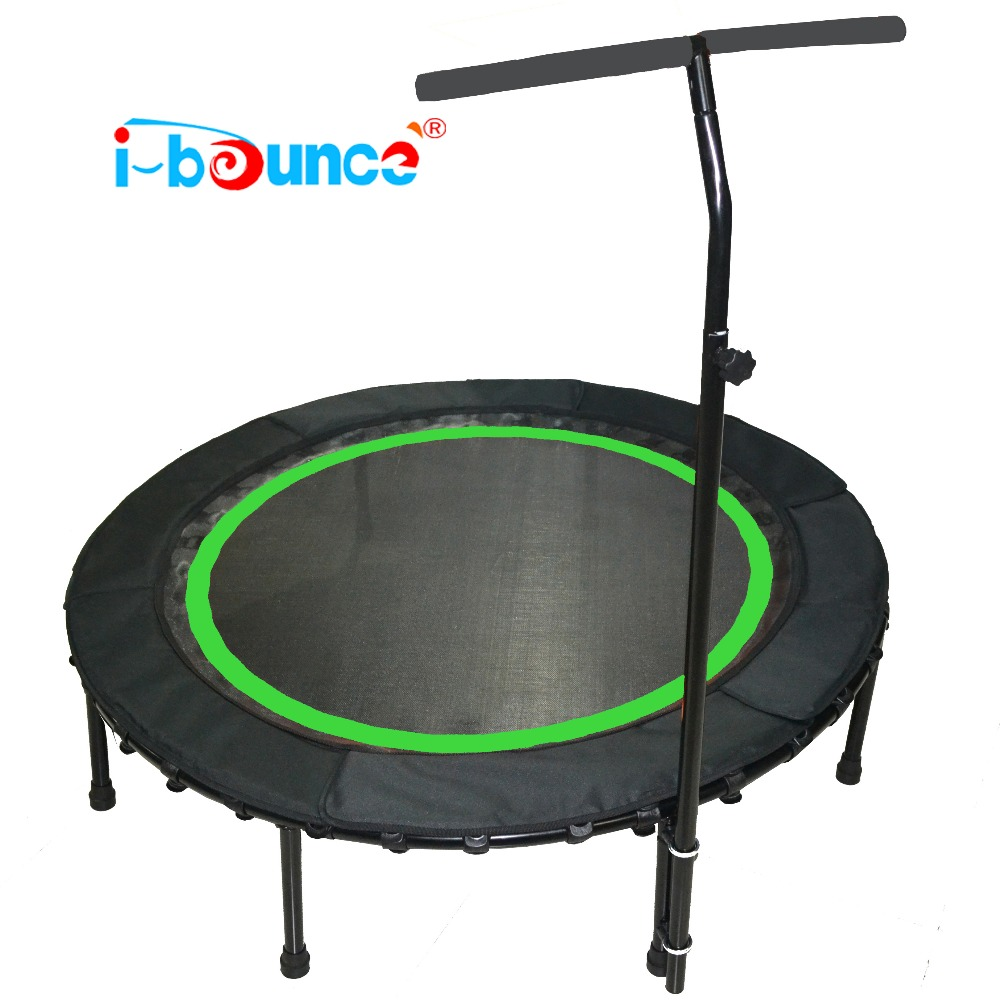 Bungee Trampoline with balance handle bar and protecting pad 48 inch size 800g electronic balance measuring scale with different units counting balance and weight balance