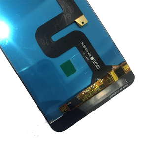 """Image 4 - 5.5"""" Original LCD For LeTV Le Pro 3 LeEco Display Touch Screen for LeTV LeEco Le Pro3 X720 X725 X727 X722 X728 x726 LCD Display"""