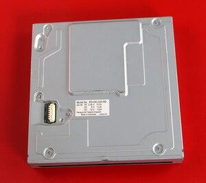 Image 3 - OCGAME Ban Đầu Ổ Đĩa DVD Cho WiiU Ổ CD Dành Cho Máy Nintendo Tay Cầm Ổ Đĩa RD DKL034 ND Cho Wii U Ổ Rom