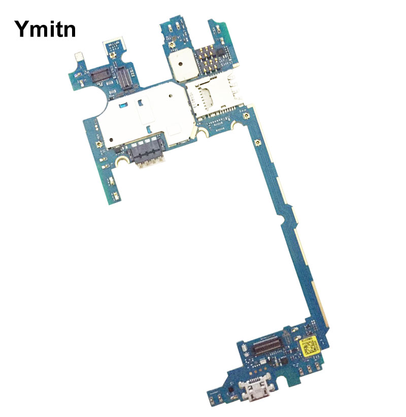 Ymitn Unlocked Mobile Electronic Panel Mainboard Motherboard Circuits Flex Cable For LG G4c G4 Mini G4 Beat G4S H735 H736Ymitn Unlocked Mobile Electronic Panel Mainboard Motherboard Circuits Flex Cable For LG G4c G4 Mini G4 Beat G4S H735 H736