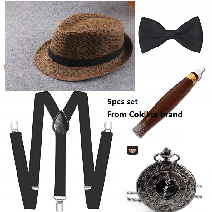 1920S costume 1 (2)