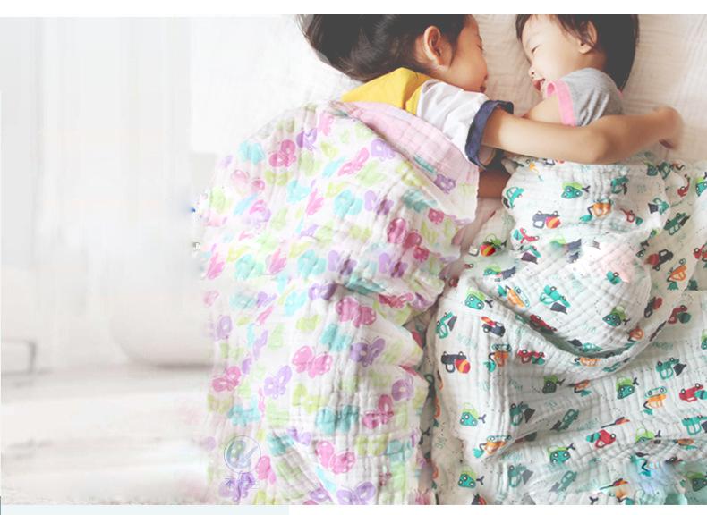 dziecko Java magazyn noworodka 1