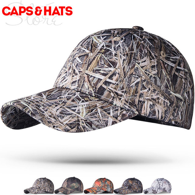 6c1a4db0ae85c ... promo code for 2017 browning tactical cap camo baseball caps outdoor  fishing hunting hat camouflage fast