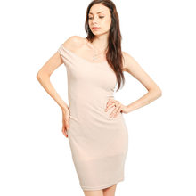 84026d66a MUXU bodycon dress backless vestidos mujer summer roupas women clothing sexy  kleider fashion sukienka sundress clothes