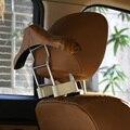 STARPAD Envío Libre, suspensión del coche coche de vuelta bastidores ropa estante práctico estante suspensión del coche coche a casa 3