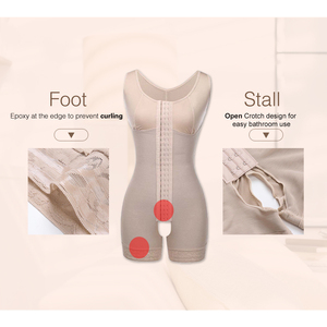 Image 3 - HEXIN ceinture de musculation pour tout le corps, modeleuse, ceinture de taille, entraînement pour soulever les fesses, Body, culotte, Corset de maintien Push Up