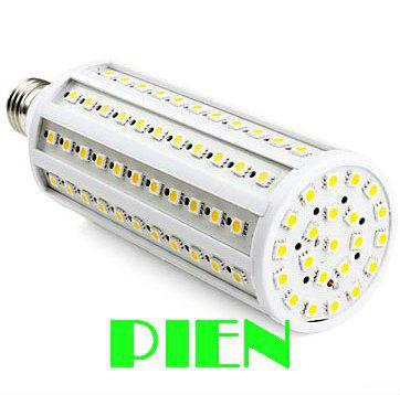 Lampada led e27 25W 110V 220V e14 lamp de led casa Corn bombillas luz blanco iluminacion for downlight Free shipping 1pcs