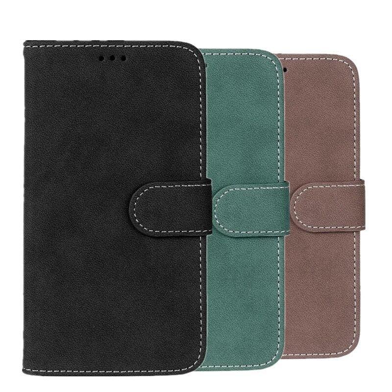 Горячие Люкс Ретро откидная крышка для Sony Xperia Z5 Бумажник кожаный чехол для Sony Xperia Z5 чехол для телефона