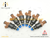 Spare Parts For Car Fuel Injector OEM 0280150975 Auto Replacement Parts 0280150975 High Performance