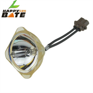 Image 2 - HAPPYBATE DT00781 Compatible Projector bare Lamp For CP RX70/CP X1/CP X2WF/CP X4/CP X253/CP X254,ED X20EF/CP X22EF