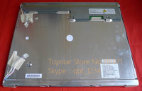 Original 15 Inch AA150XN09 LCD Screen Industrial Equipment Display
