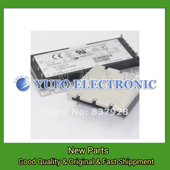 Free Shipping 1PCS VI-J6L-CW power Module, DC-DC, new and original, offers