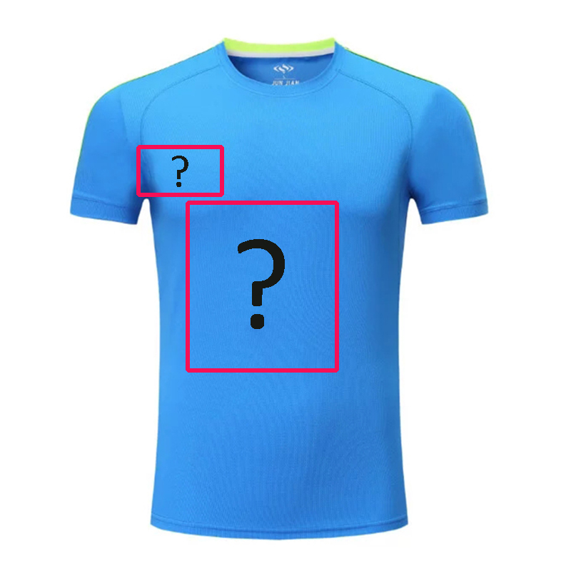 Online get cheap custom dri fit shirts for Custom dri fit t shirts