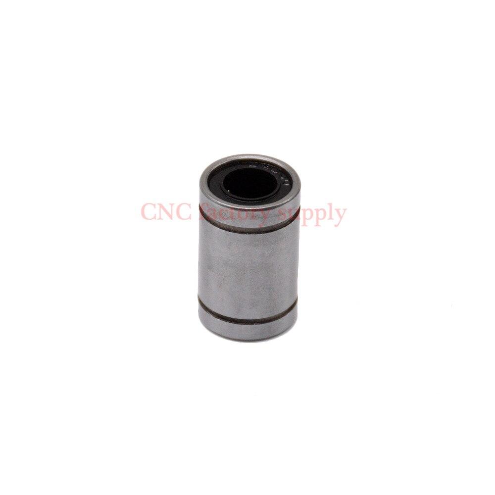 NOLFF/'S Carburetion Inc  Inline LP-Gas Filter Shut-off Valve,12VDC Part# N3-0342