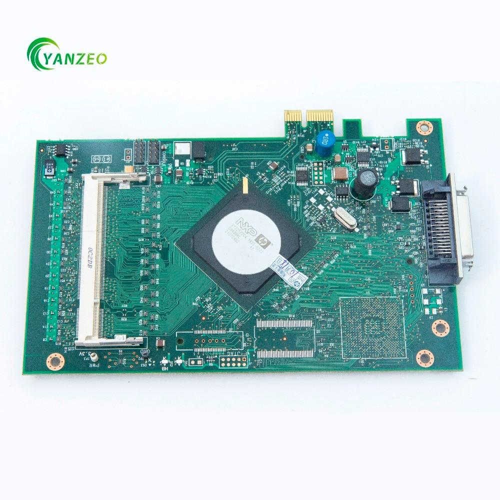 1pcs Q3938-67940 Q6465-60001 Copy Processor Board for HP CM6030 CM6040 CM8050 CM8060 new original adf maintenance kit pick up roller q3938 67969 ce487a q7842a q7842 67902 for hp m5025 m5035 cm6040 cm6030 series