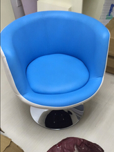 цена на Beauty stool fashion bar chair office swivel chair chair sofa leisure computer nail chair stool