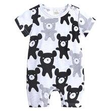 b94384de3 Buy baby panda romper and get free shipping on AliExpress.com