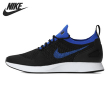 Original New Arrival NIKE Men's Running Shoes Sneakers