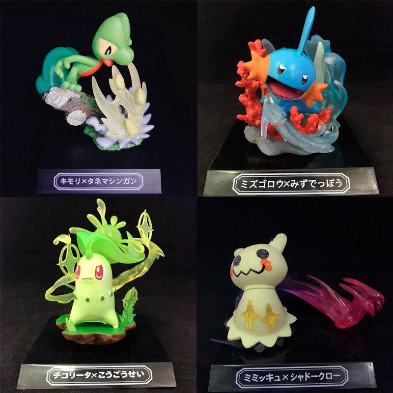 mudkip-treecko-chikorita-mimikyu-anime-cartoon-action-toy-figures-collection-model-toy-ken-hu-store-font-b-pokemones-b-font