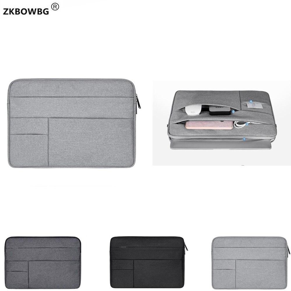 Cowboy Bebop Case Laptop Sleeve Bag Anime Bag Case Sleeve 13 13.3 Computer Bag Laptop//Tablet Water Repellent Neoprene Cushioned Case