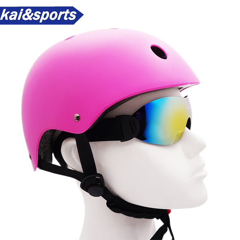 Quality Ski Goggles Skiing Goggles Snowboard Goggles Simple Style Windproof Spectacles For Ski Men/women