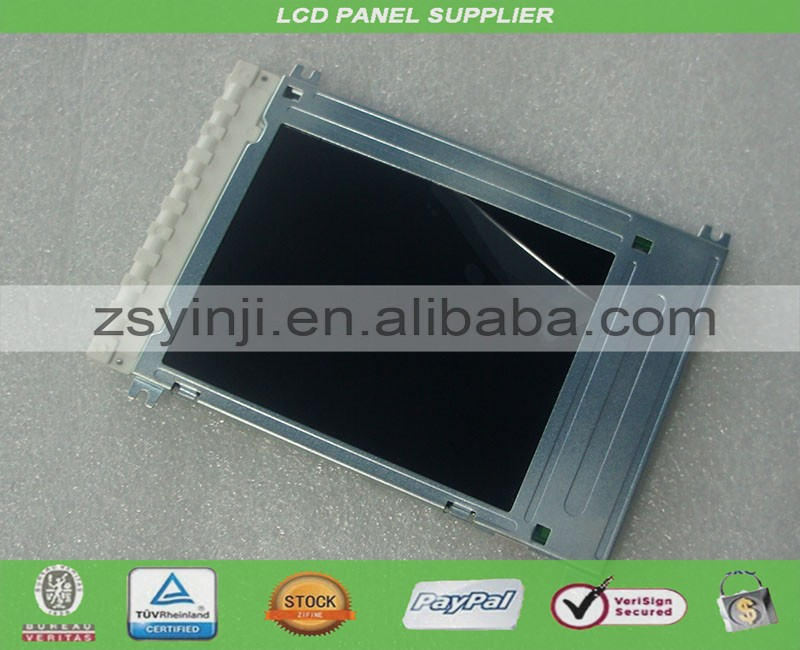 Free shipping for 4.7 lcd panel  LM32P101 Free shipping for 4.7 lcd panel  LM32P101