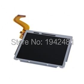 Image 2 - Ocgame حار بيع الأصلي جديد أعلى شاشة lcd الشاشة ل ndsi ل dsi العليا