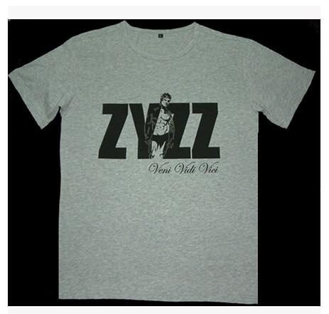 0112grey zyzz