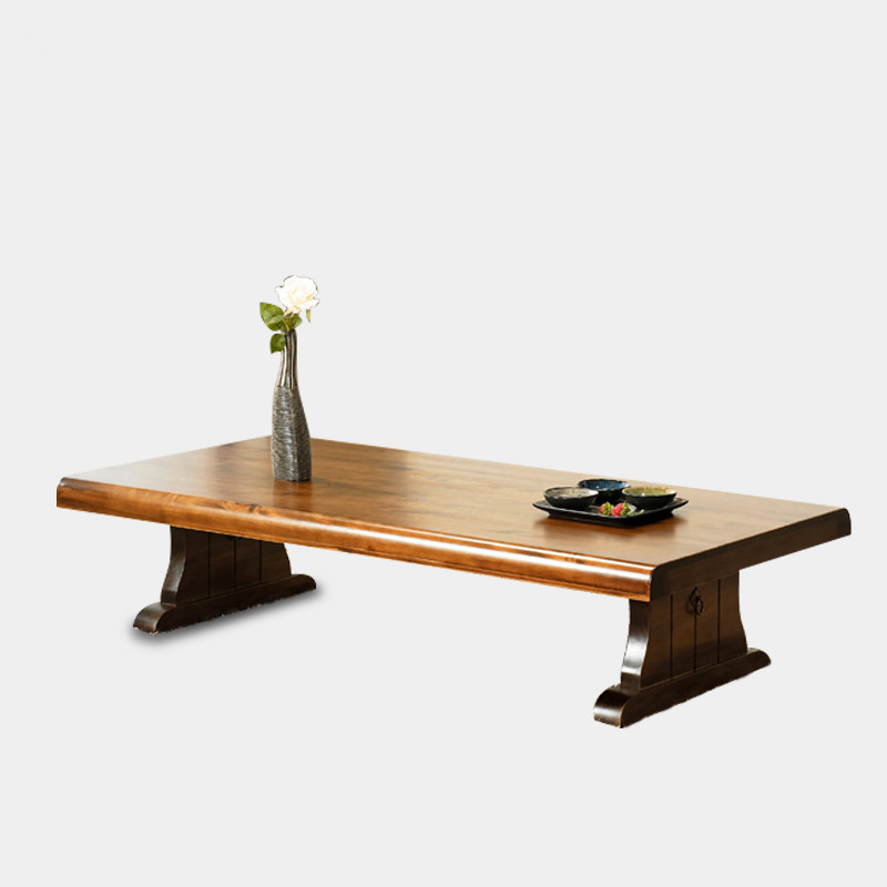 Buy Modern Center Table Large Size Cm With Designs For Living Room