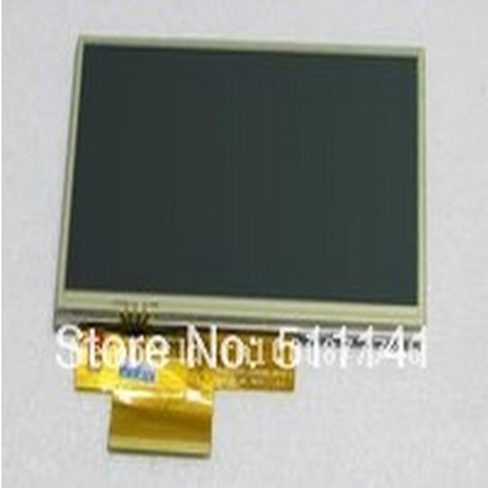 kc lifts kc480 - Brand new LMS480KC03 LMS480KC01 for archos 5 /U LCD screen display with touch screen digitizer panel lens quality 100% guarranty